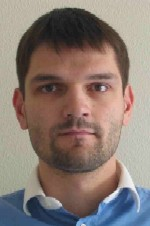 DI Dr. Mario Herger - Hergerweb